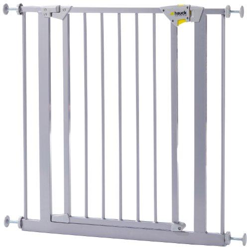Hauck 597101 Türschutzgitter Trigger Lock Safety Gate