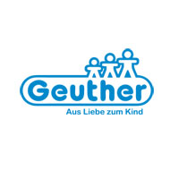 Geuther-Logo